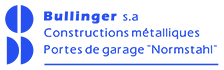 Bullinger S.A.
